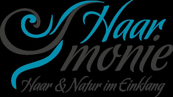 Salon Haarmonie Clarholz