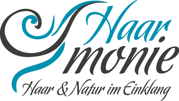 Salon Haarmonie Ostenfelde & Clarholz